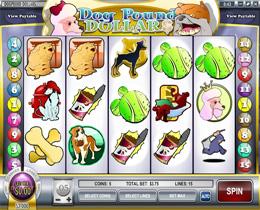 Doubleu casino vegas slots