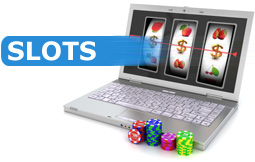 Slots All | Magic and Fantasy Slots