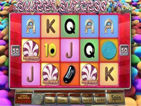 Spiele Sweet SucceГџ - Video Slots Online