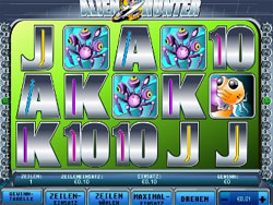Witches and Wizards Slots Free Play & Real Money Casinos
