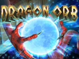 New RTG Slot - Dragon Orb - Play it Now at Silversands Casino