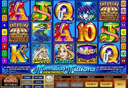 silversands online casino casino slot online english