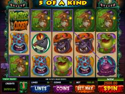 Spiele Tales Of Time Travel - Video Slots Online